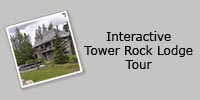 Interactive Tower Rock Lodge Tour